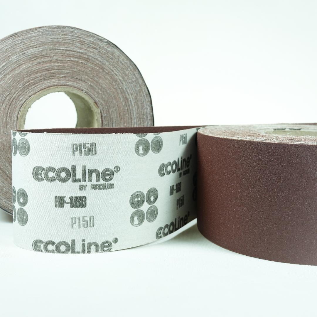 Amplas Roll Ecoline by Radium