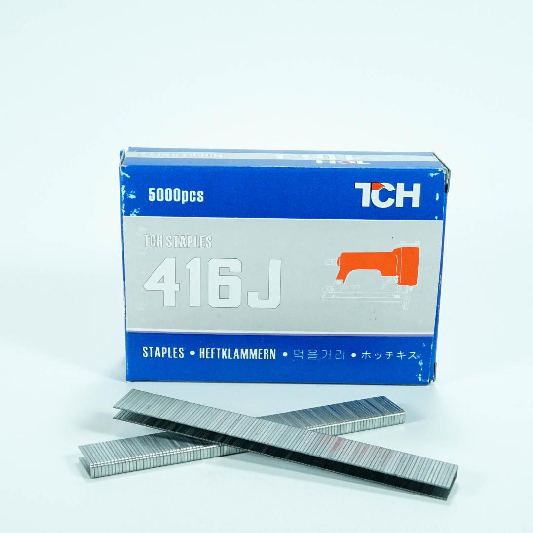 Staples 416J TCH