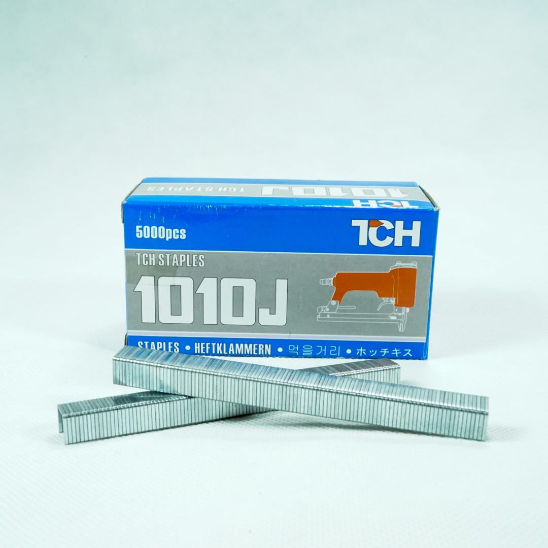 Staples 1010J TCH