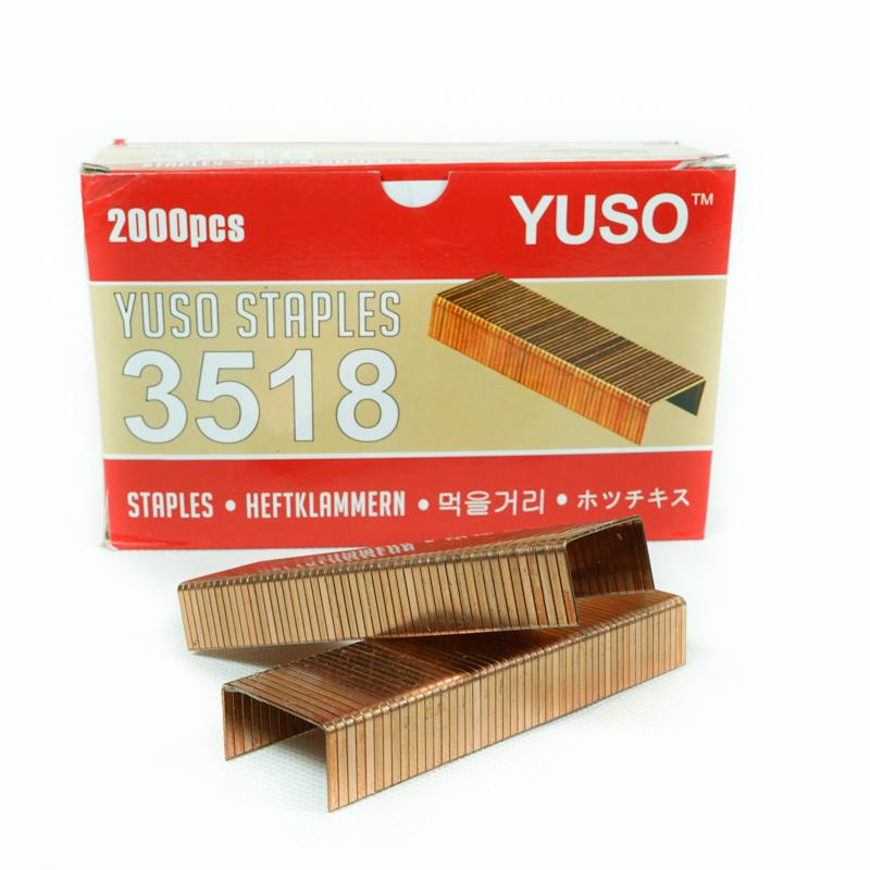 Staples Kardus / Karton 3518 YUSO