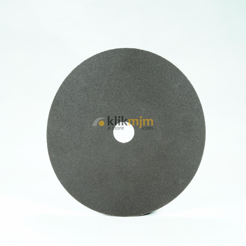 Amplas Fibre Disc Norton F227